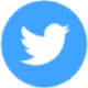 twitter-logo-latineye
