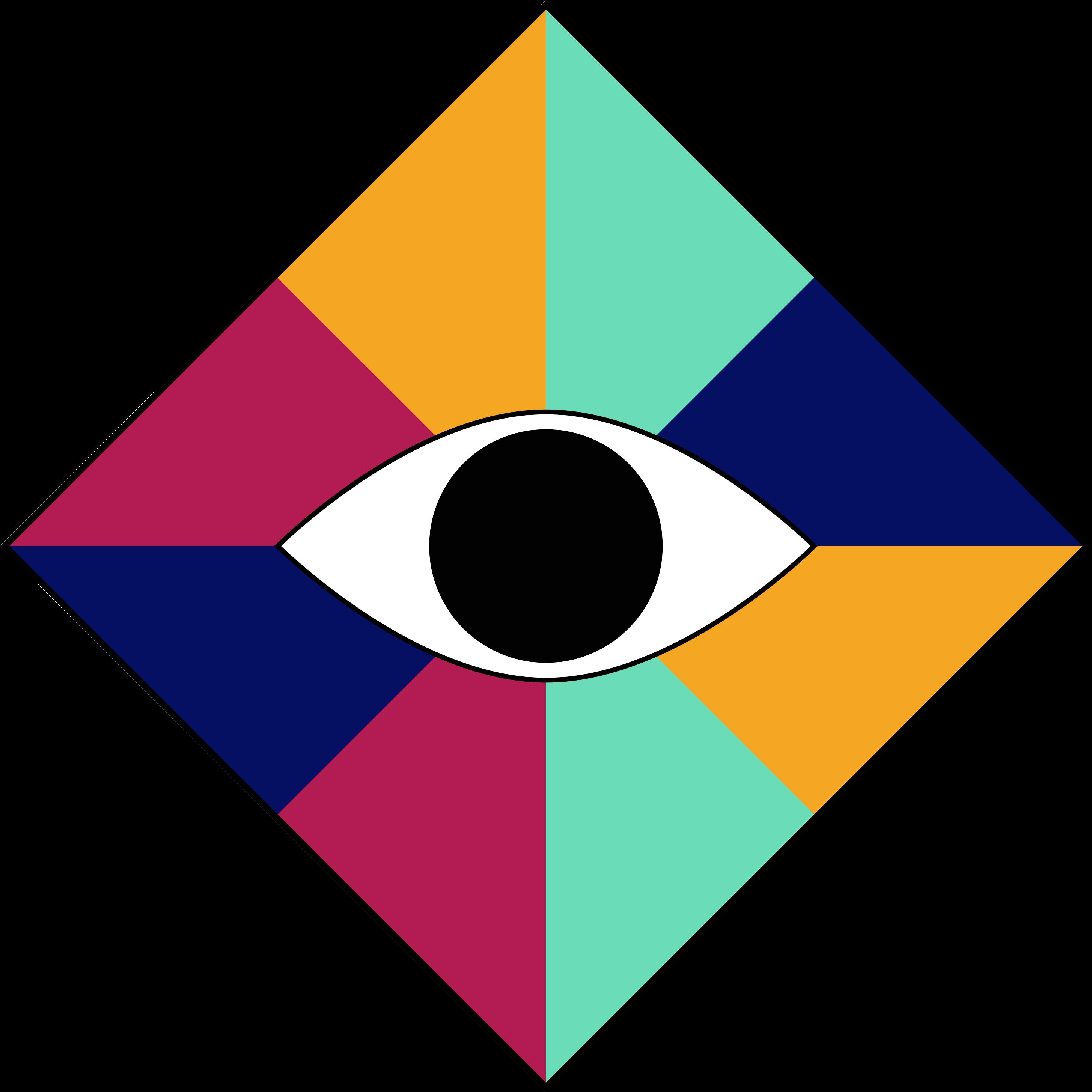 latineye-logo